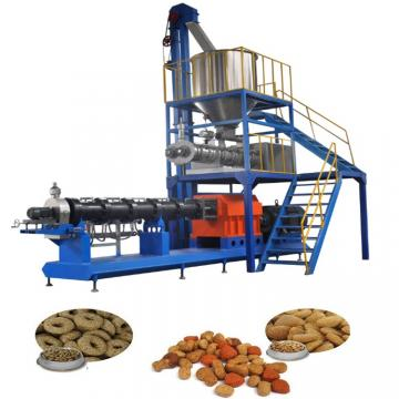Hot Selling Commercial Use Hot Dog Waffle Machine Snack Machines Non Stick Hot Dog Waffle Stick Maker for Sale