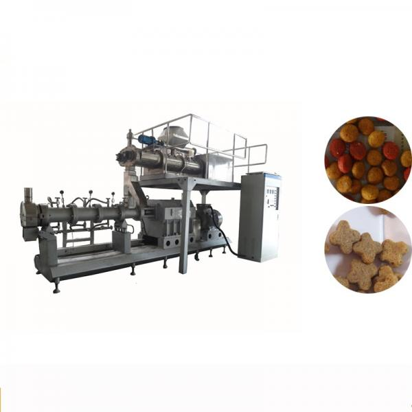 2021 Servo Model Automatic Making 10 000 Pet Bottle Mineral Pure Aqua Natural Drinking Flavour Water Juice Carbonated Drink Complete Bottling Filling Machine