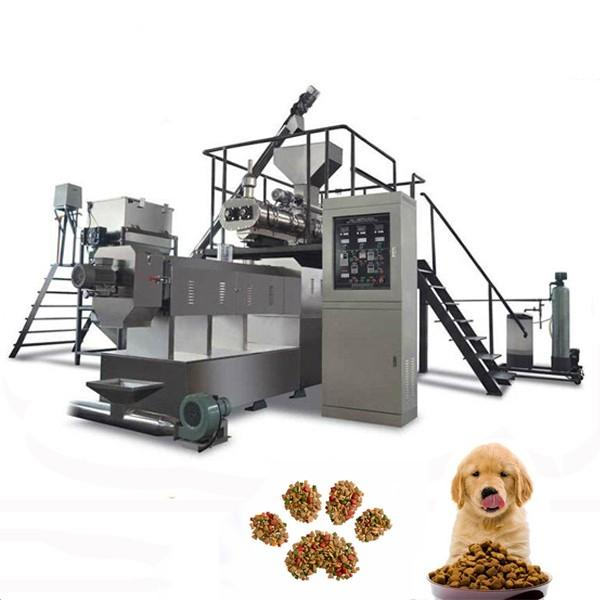 New Arrival Kitchen Appliance Muffin Maker Commercial Lolly Stick Waffle Maker Dog Waffle Stick Machine Electric Lolly Waffle Stick Maker