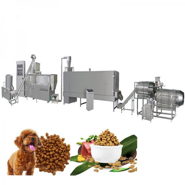 Wholesale Professional Best Quality Waffle Hot Dog Machine Stainless Steel Electric Waffle Dog Maker for Food Cart
